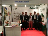 18th Lubricating Grease Conference and Meet