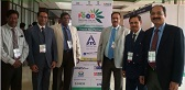 Food Processing Conclave - Make in Bengal