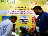 India International Travel Mart