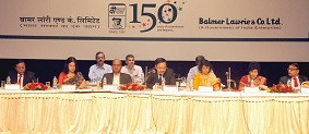 100th Annual General Meeting