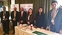 2nd Aerospace & Defence MRO South- Asia Summit 2019