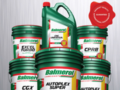 Greases & Lubricants Small Banner