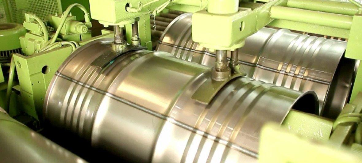 plastic create machine chennai