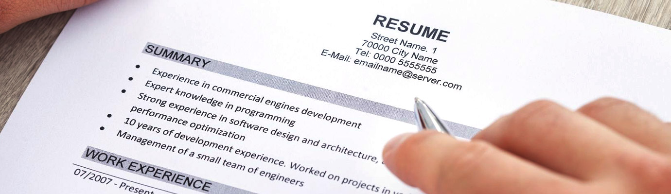 Balmer Lawrie  Submit Resume