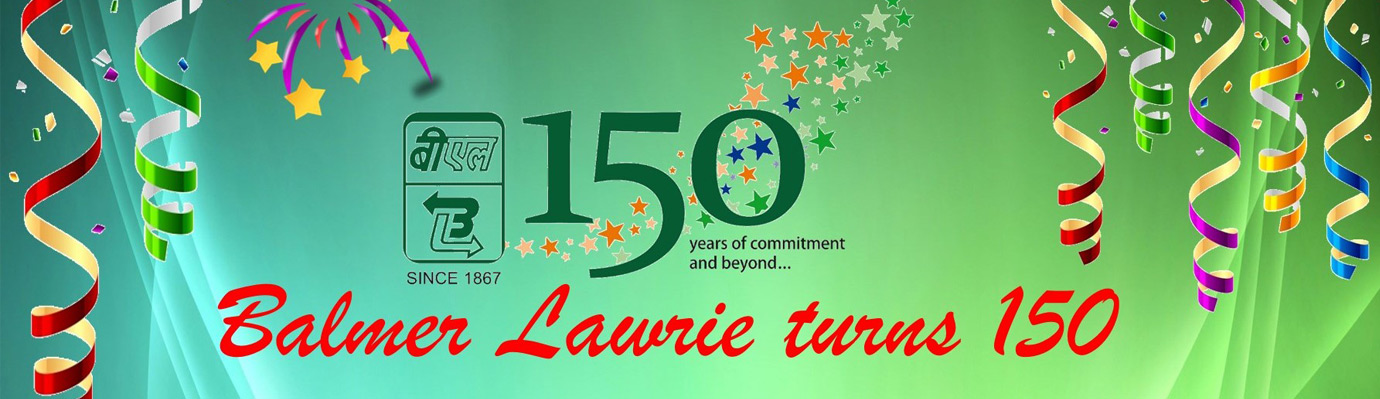 150th Year Celebrations