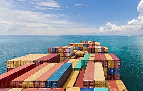 Visakhapatnam Port Logistics Park Limited (VPLPL)